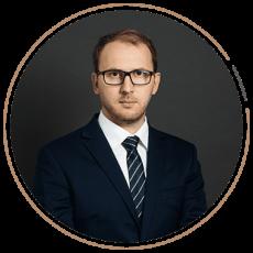 adwokat-pawel-czarniak